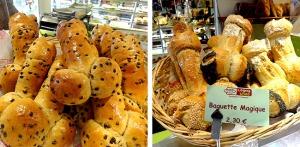 Legay-choc-Boulangerie-Patisserie-paris-3