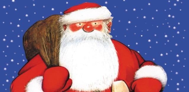large_father_christmas