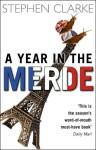 CVT_A-Year-in-the-Merde_4498