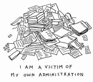 paperwork-1