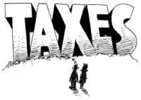 taxes-big