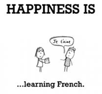 happy-quotes-1419-635x631
