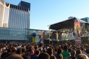 la-defense-jazz-festival-c-defacto